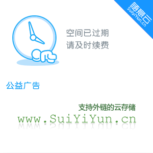 上海车展将近,我想买车求参谋啊!